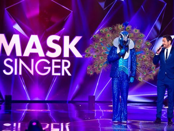 Mask Singer : Y aura-t-il une saison 2 ?
