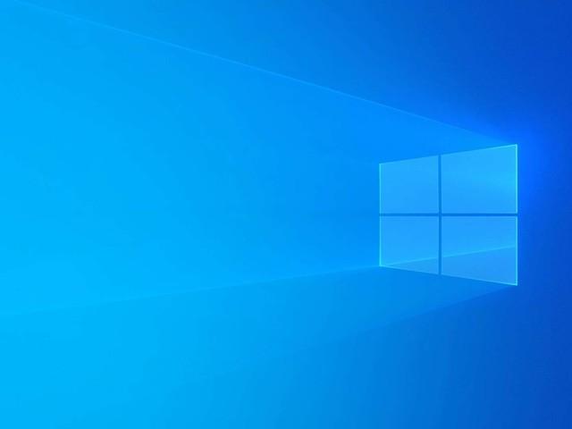 Microsoft veut accélérer l'indexation et le système de notifications de Windows 10