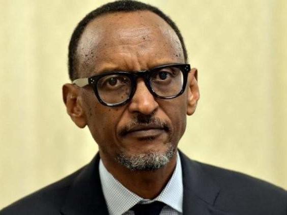 Boko Haram: le Président Rwandais Paul Kagame charge ses pairs africains