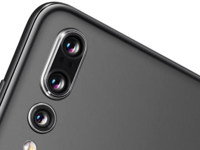 Bon Plan : Meilleur prix sur le Huawei P20 Pro