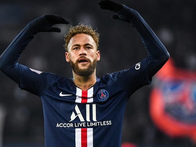 Mercato - PSG : Un départ de Neymar en 2020 ? Pierre Ménès a déjà la réponse !