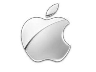 Les meilleures applications gratuites et indispensables pour iPhone