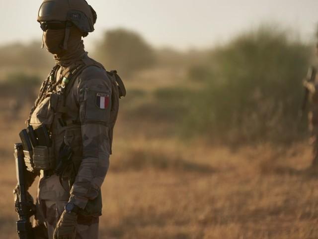 G5 Sahel: de Serval à Barkhane, 8 ans d'engagement et plus de 50 soldats français