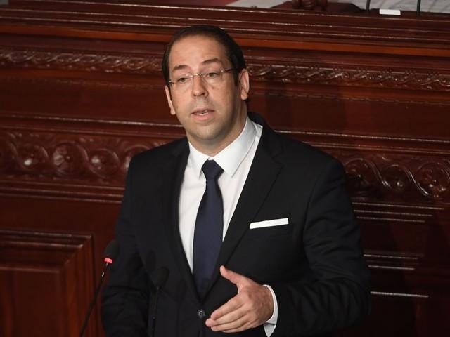 Youssef Chahed, trahi par sa sincérité