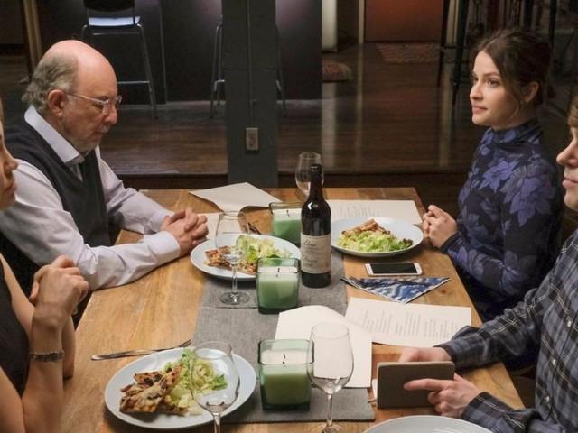 The Good Doctor saison 4 : Épisode 8, Shaun et Lea franchissent une nouvelle étape dans la vidéo promo