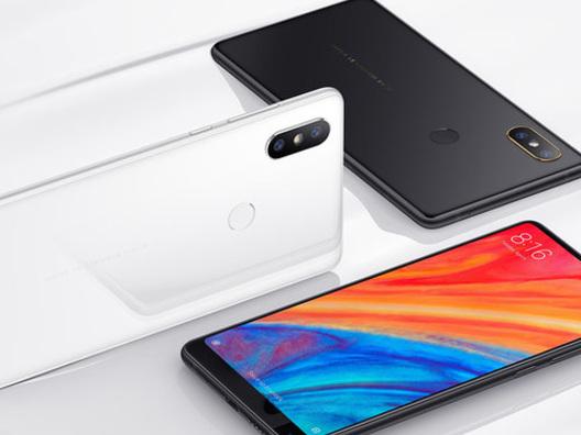 Xiaomi en France : quels produits sont disponibles et à quels prix ?