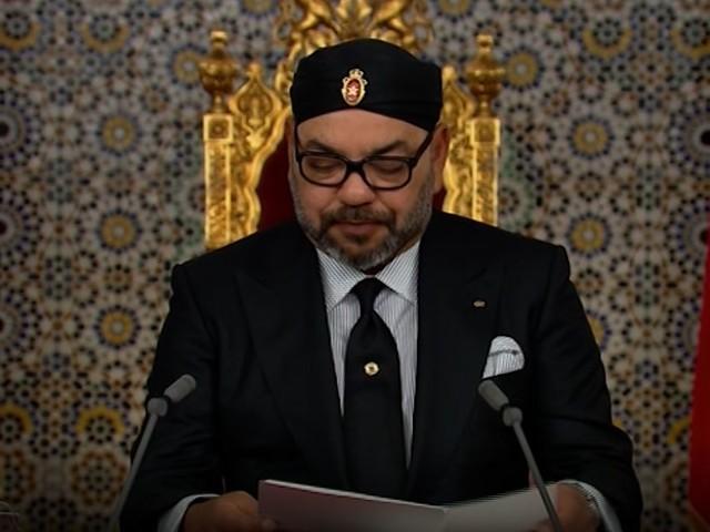 """Ce que signifie la nouvelle """"main tendue"""" du Maroc à l'Algérie (ENTRETIEN)"""