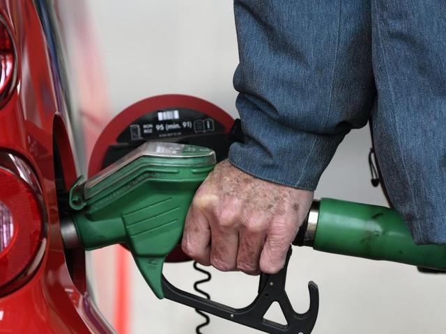 Mauvaise surprise dès le 1er janvier: les prix de l'essence et du diesel en hausse ce mercredi