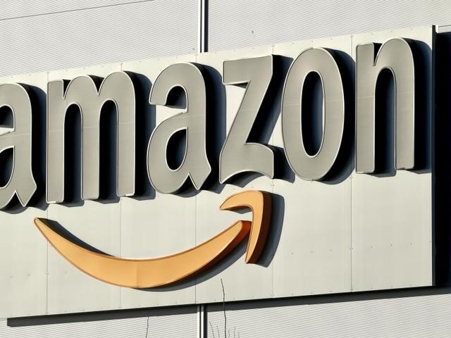 Amazon propose gratuitement de la musique en streaming, mais avec de la publicité