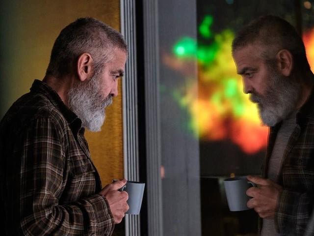 L'improbable histoire du jour où George Clooney a donné 1 million de dollars à 14 de ses amis