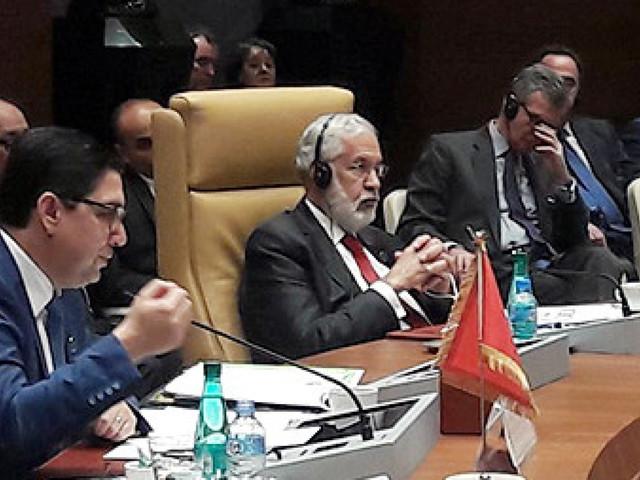 Dialogue 5+5: Le Maroc propose une conférence ministérielle dédiée à la jeunesse