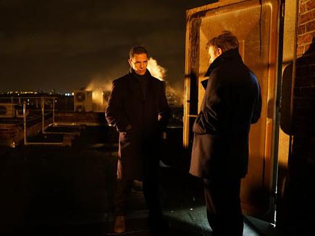 Arnaud Desplechin reçoit le 16e Prix Jacques-Deray du film policier