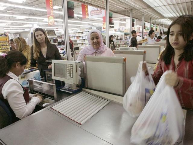 Le moral des ménages marocains continue de baisser, selon le HCP
