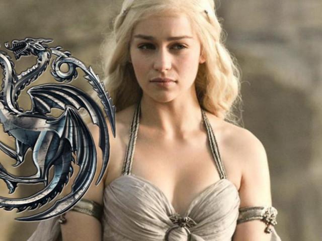Game of Thrones : un élément crucial de House of The Dragon se distinguera de la fin de la série originale