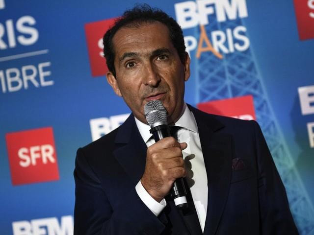 Impôts : l'exil fiscal légal des grands patrons français