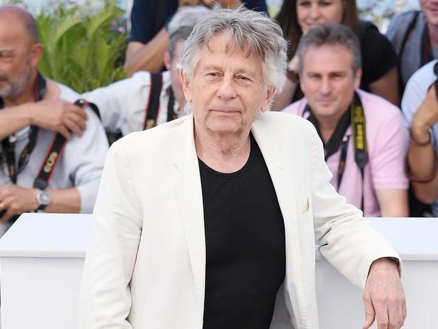 À la Mostra de Venise, la projection du film de Roman Polanski fait polémique