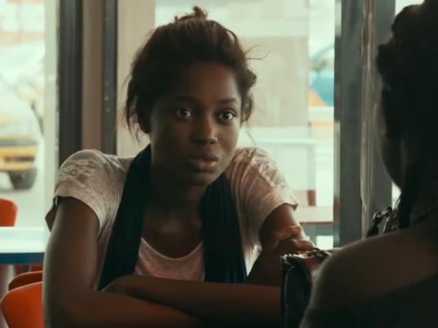 """""""Atlantique"""": Découvrez la bande-annonce du Grand Prix de Cannes 2019"""