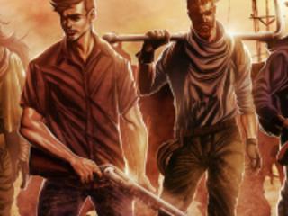 [Article] Sheltered 2, la suite du jeu de survie post-apocalyptique est disponible