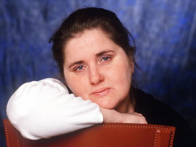 Affaire de la Josacine empoisonnée: la mère d'Emilie brise le silence