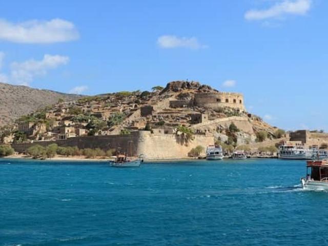 Que faire en Crète : les 20 activités incontournables et lieux à découvrir lors de votre séjour