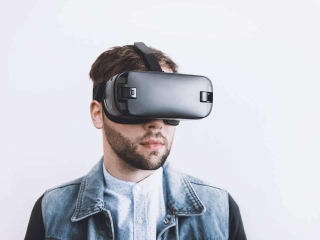 Meilleurs casques VR : quel casque de réalité virtuelle acheter en 2020 ?