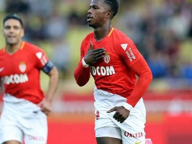 Ligue 1. DIRECT : Caen se déplace à Monaco pour confirmer