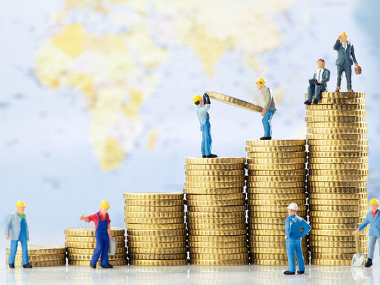 Le tax shift va gonfler votre salaire net dès janvier
