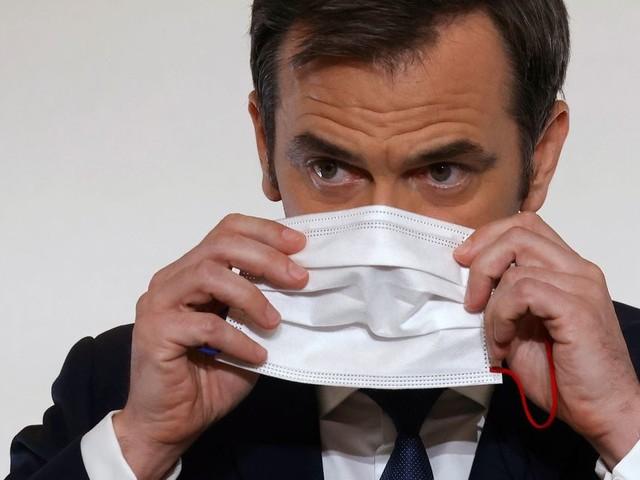 Le pass sanitaire pourrait être prolongé au-delà du 15 novembre si besoin, prévient Véran