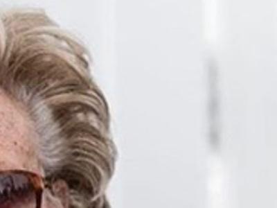 Bernadette Chirac, fragilisée par le deuil, une triste nouvelle qui brise le coeur