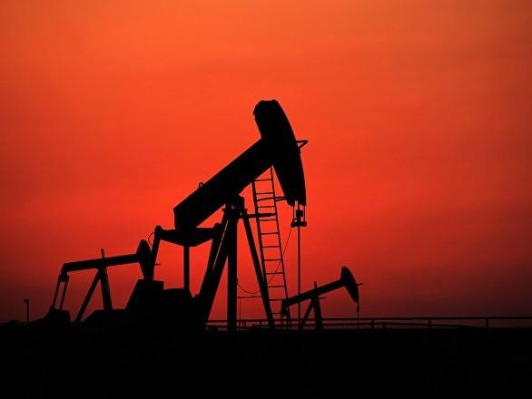 Le mois d'avril pourrait être le pire de l'Histoire pour les prix du pétrole