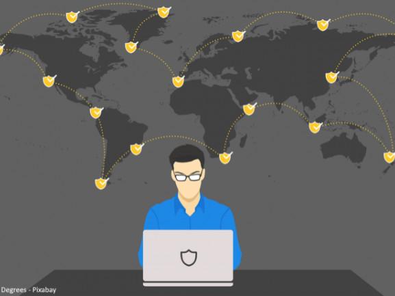 Les démarches des DSI et RSSI français pour repenser la cybersécurité