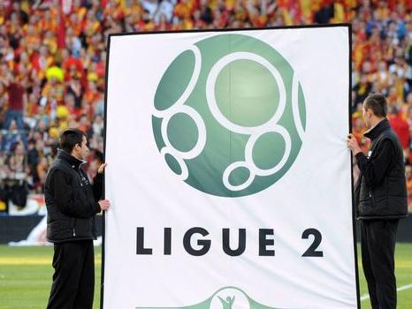 Ligue 2: Le Havre encore freiné, Troyes enchaîne