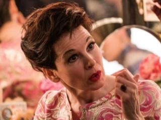Renée Zellweger oublie Bridget Jones: ce qu'il faut voir (ou pas) ce mercredi