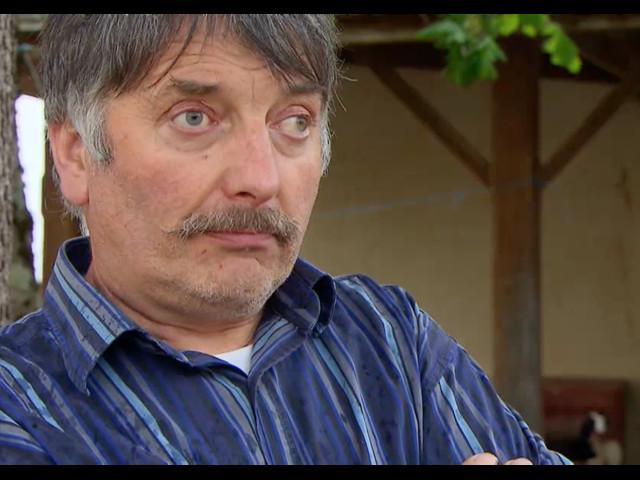 Didier (L'amour est dans le pré), sa proposition gênante à Fatima: il s'explique