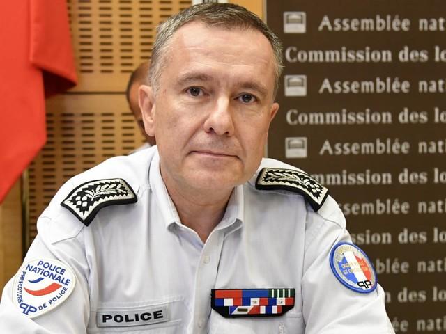 Changement à la tête de l'ordre public à Paris avec le départ d'un des protagonistes de l'affaire Benalla