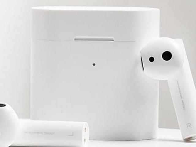 Bon Plan Xiaomi Airdots Pro 2 : Les écouteurs connectés affichent 31% de réduction