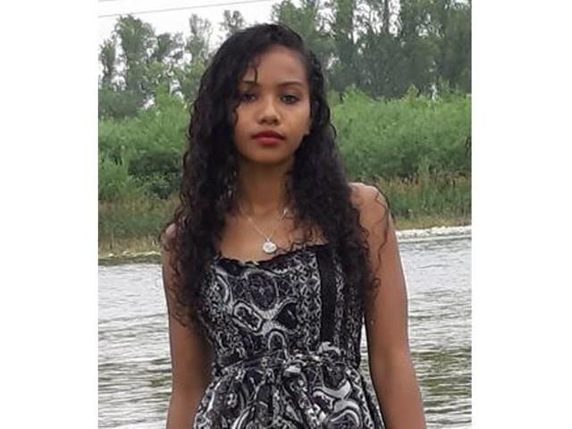 Meyzieu : cette adolescente a disparu depuis le 4 septembre