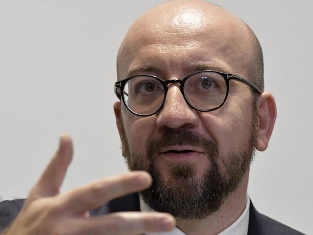 Motion de confiance ou de méfiance pour le gouvernement «Michel II»: les trois questions que vous vous posez