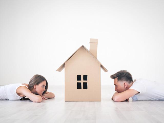 Crédit immobilier sur 30 ans et plus : atouts et risques