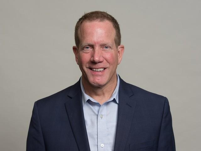 CWT : John Pelant, nouveau directeur de la technologie