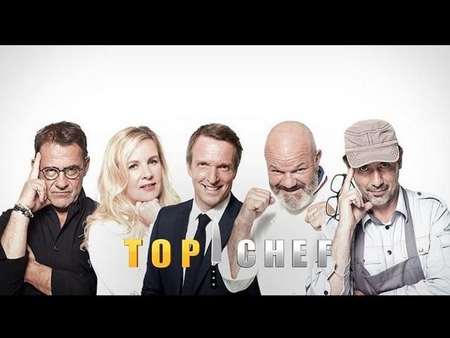 Top Chef : M6 annonce la date de lancement de la saison 12