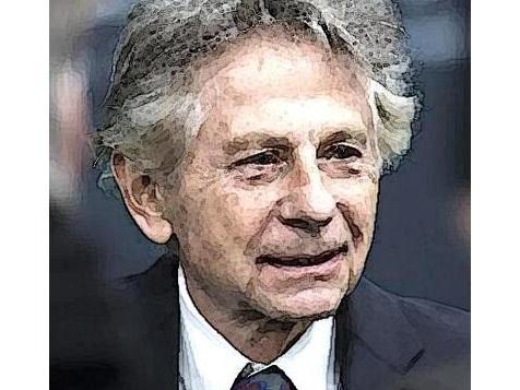 Faut-il boycotter ou censurer les films de Polanski ?