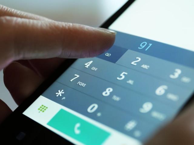 Méfiez-vous du Ping Call, cette arnaque téléphonique qui vous demande de rappeler un numéro surtaxé