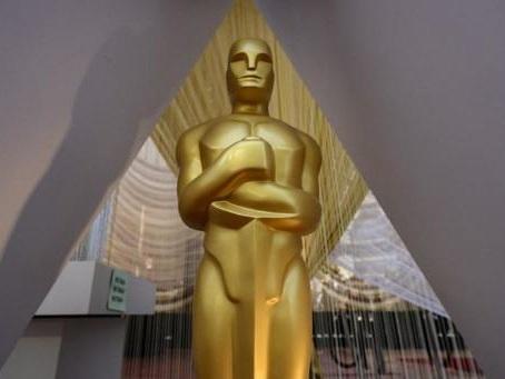 Coronavirus - La cérémonie des Oscars repoussée au 25 avril 2021 à cause de la pandémie