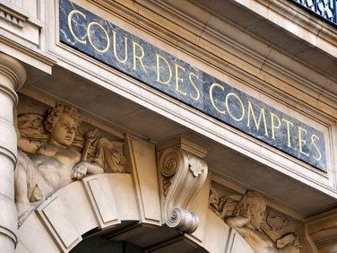 Logement social : la Cour des comptes critique les ventes de foncier public avec décote