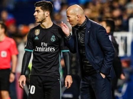 Mercato - Real Madrid : Sadio Mané échangé contre une star de Zidane ?