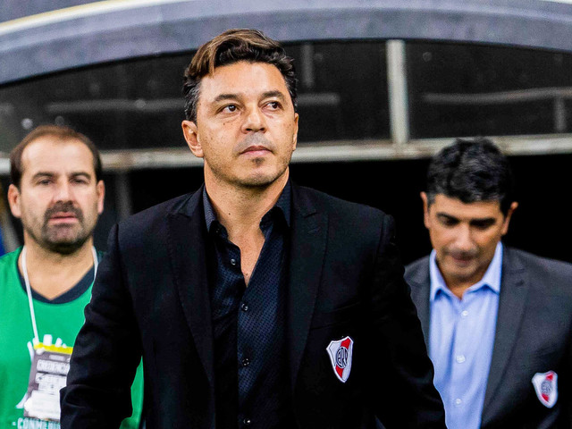 ASM : Jardim menacé, Monaco se lance sur Gallardo