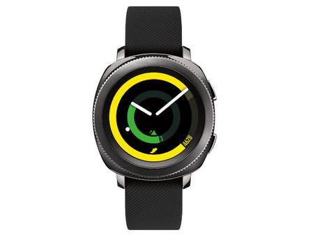 [Promo] 50 € remboursés et un bracelet offert pour l'achat de la Samsung Gear Sport