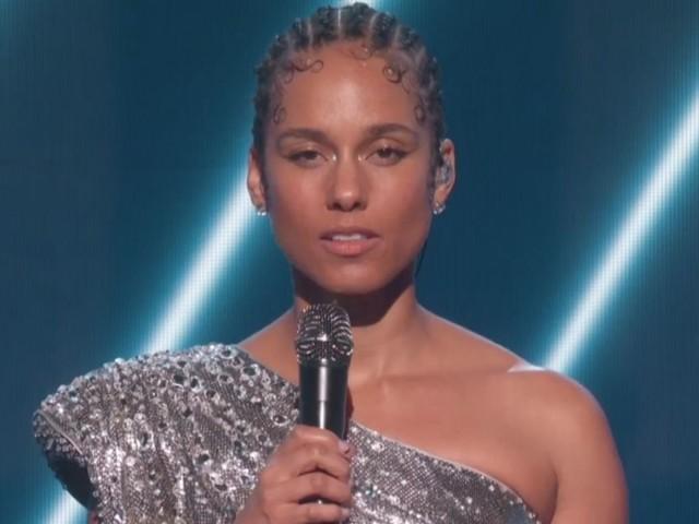 Mort de Kobe Bryant : L'hommage poignant d'Alicia Keys à la star de la NBA