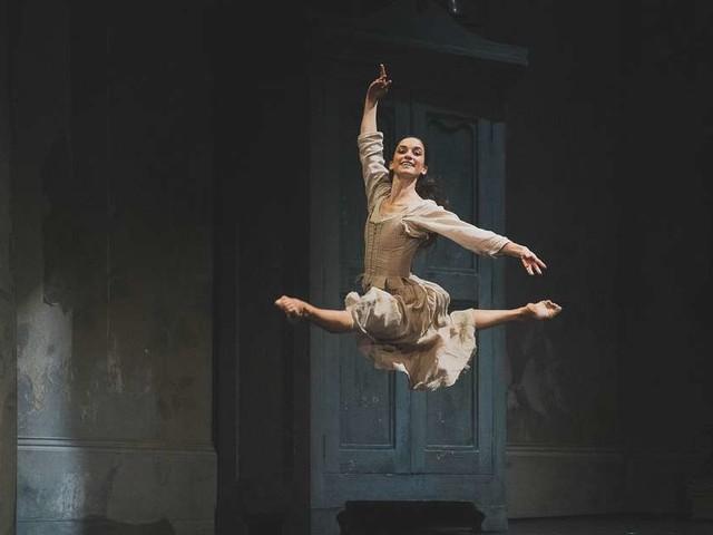 Opéra de Bordeaux : « Cendrillon » sera dansé au moins jusqu'à mardi